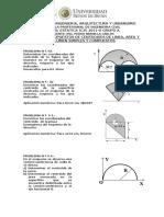 73536102-Problemas-propuestos-de-Centroides-de-Linea-Area-y-Volumen-Estatica.pdf