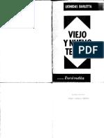 Barletta - Viejo y Nuevo Teatro-ilovepdf-compressed