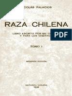 NICOLAS PALACIOS - RAZA CHILENA.pdf