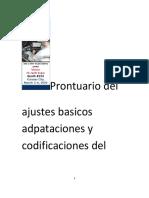 kipdf.com_prontuario-del-ajustes-basicos-adpataciones-y-codi_5ad238fc7f8b9a4d038b4589.pdf