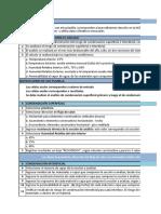 2018-06-21 Cálculo Condensaciones DITEC 2016