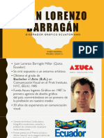 JUAN LORENZO BARRAGAN.pptx