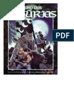 DocGo.Net-Lobisomem - O Apocalipse - Livro Dos Augurios.pdf