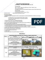 CATALOGO REMATE - 25 ABRIL 2018-7.pdf
