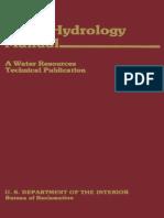 FloodHyd.pdf