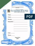 CARATULA TELESUP GRUPAL.docx
