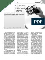 A desordem é só uma ordem que exige uma leitura mais atenta (Carlos Nelson Ferreira dos Santos).pdf