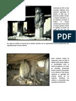 Terremoto de 1971 en San Fernando