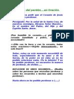 Dinamica+Del+Perdon