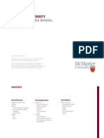 Mcmaster Brand Manual 20070907