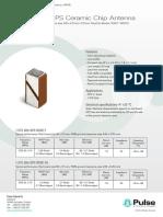 W3011.pdf