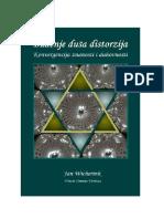 david wilcock budjenje dusa distorzije.pdf