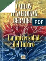 La universidad del futuro.pdf