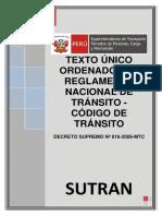 REGLAMENTO DE TRANSITO 016-2009-MTC_AL_05.05.14.pdf