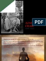 ]Ajahn Chah, enseñanzas