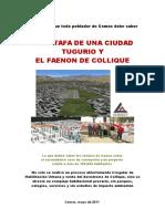 CLASE 6 ARQ. MAGUIÑA.doc