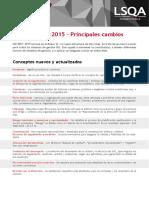 principales cambios de la norma iso 9001-2015.pdf