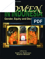 GAY AND LESBI THE NEW INDONESIA.pdf