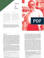 La_recepcion_del_pensamiento_de_Jean-Pau.pdf