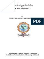 Computer_Science_and_Engineering.pdf