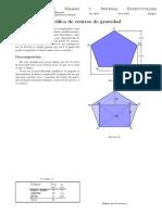 EP-F-002.pdf