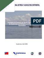58357133-Inventario-de-Cuerpos-de-Aguas-Continentales-de-Guatemala-con-Enfasis-en-la-Pesca-y-la-Acuicultura.pdf