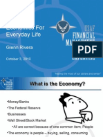 Mixed Economy Ppt Imp