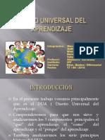 diseodelaprendizajeuniversal-140617071507-phpapp02.pptx