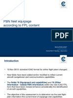PBNTF-ECTL-RAISG2-PPT04_ Fleet Equipage According to FPL Content