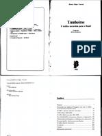 CONRAD. R. E. - Tumbeiros - O tráfico escravista par ao Brasil.pdf