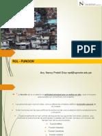 rol y funcion.pdf