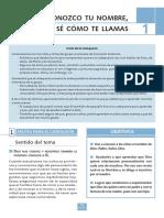 1DiosPadre_Guia.pdf