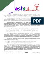 Agosto-con-comprensión.pdf