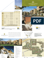 Brochure Handout Emerald Floors