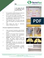 vial.pdf