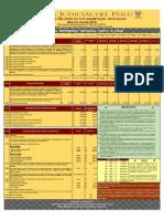 CUADRO+DE+VALOR+DE+ARANCELES+2018+en+AFICHE_1.pdf