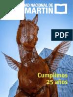 Revista-UNSAM-N16