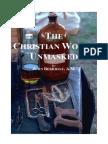 JB_Christian World Unmasked, The.pdf