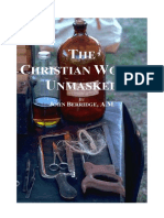 JB_Christian World Unmasked, The.pdf