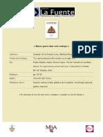 Gerardo_De_la_Fuente_Lora_Marleni_Reyes_Monreal_La_representacion_del_sonido_en_el_siglo_XX.pdf
