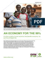 bp-economy-for-99-percent-160117-en.pdf