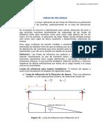 157880835-1-Lineas-de-influencia.pdf