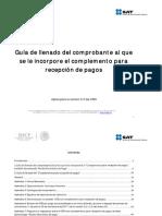 Guia_comple_pagos.pdf