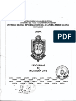 pensum Civil_2010.pdf