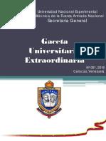 GacetaN001-EXT2016(gaceta universitaria extraordinaria).pdf