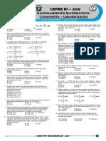 SEMANA 6 CEPRE III-2018 - ciencias.pdf