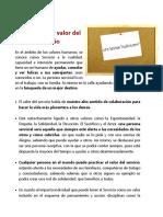 SERVICIO_Mesas redondas-valores.pdf