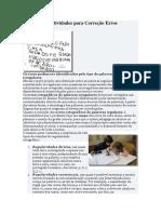 Sugestoes de Atividades para Correcao Erros Ortograficos.docx
