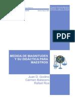 5_Medida.pdf