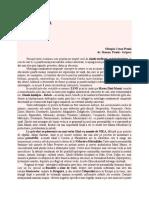 DACIA EDENICA.docx